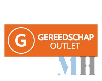 Logo Gereedschapoutlet